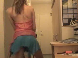 Wicked Blonde on Cam - live-sex-shows.tv