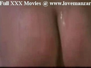 Indian Malayalam Actress Nude Sextape