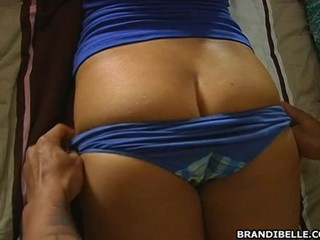 Steamy sexy fuckfest session with alluring sweethearts