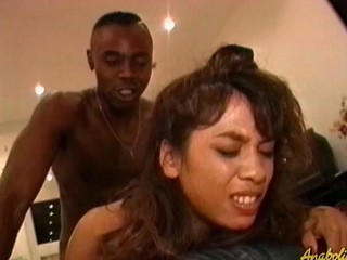 Two couples have a fun a steamy group fuck